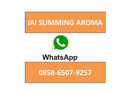 https://api.whatsapp.com/send?phone=6285865079257&text=Assalamualaikum%2c%0aSaya%2c%0aNama%3a%0aAlamat%3a%0aSiap%20Beli%20SlimmingAroma%3A