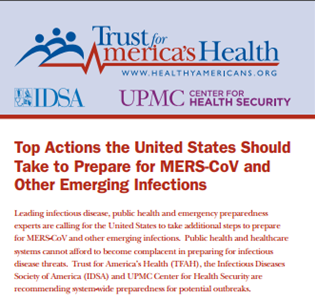 http://healthyamericans.org/assets/files/TFAH-2015-MERS-Brief-FINAL.pdf
