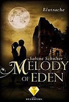 https://www.carlsen.de/epub/melody-of-eden-3-blutrache/86776