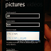 Leaked picture of the application of camera phone Lumia 1520 confirms coming new PureView technology