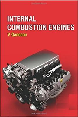 ic-engine-v-ganesan