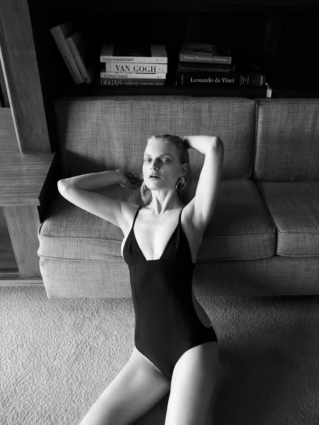 Ali Miller nude (38 foto) Paparazzi, 2018, legs