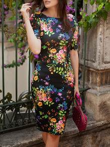 www.shein.com/Short-Sleeve-Floral-Print-Sheath-Dress-p-263999-cat-1727.htmll?aff_id=2687