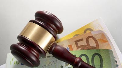 Banco é condenado a pagar R$ 10 mil a cliente que esperou 6 horas por atendimento