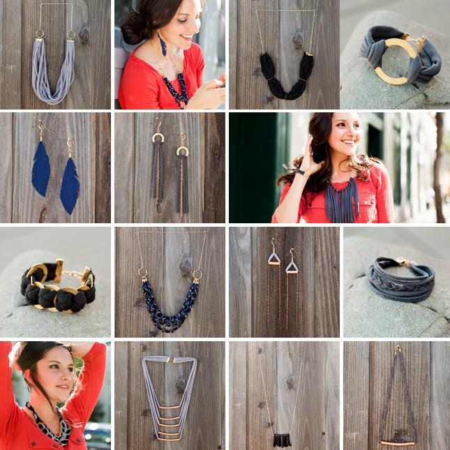 15 tutoriels pour transformer vos t shirts en bijoux initiales gg. Black Bedroom Furniture Sets. Home Design Ideas