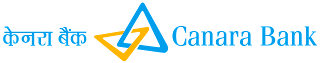 Canara Bank | Specialist Officers | Recruitment