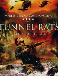1968 Tunnel Rats | Bmovies