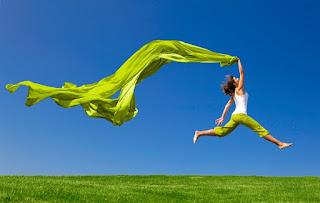 sağlıklı yaşamın sırları, sağlıklı yaşam, sağlıklı olmak için neler yapmalı, uzun yaşamanın sırları, d vitamini, güneşlenmek, kanser, sigara, ders notları, ödev notları