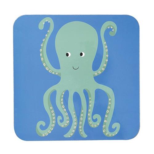 https://www.shabby-style.de/platzset-octopus