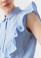 http://shop.mango.com/FR/p0/femme/vetements/chemise/blouses/blouse-coton-volantee?id=83027579_50&n=1&s=rebajas_she