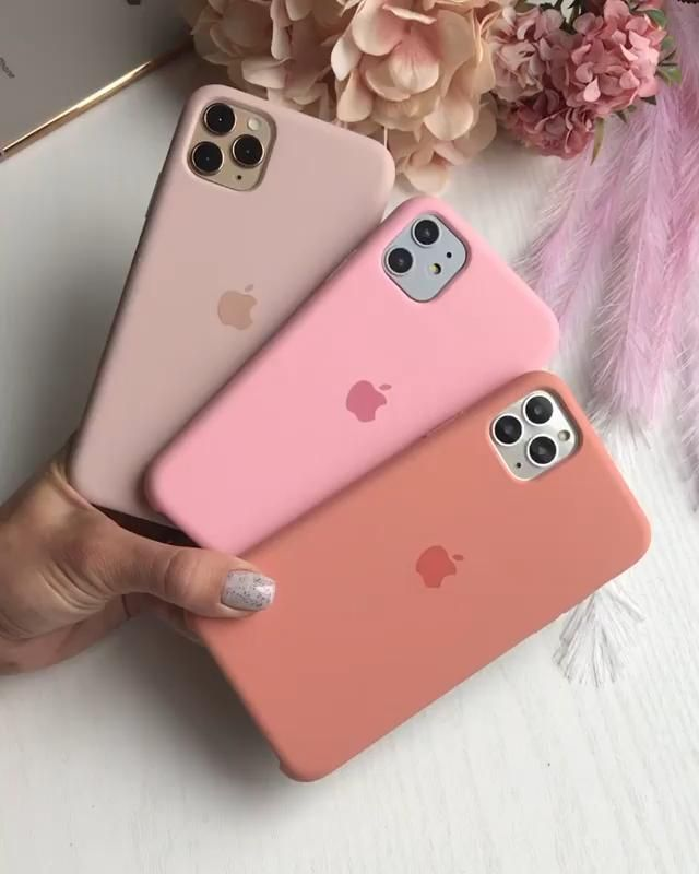 Plan Iphone Cases