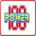 Power Fm Yabancı Hit Top 40 Listesi Full Albüm İndir Haziran 2016