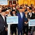 Berita Baik Untuk Pendidikan Agama Islam di Malaysia