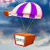 HOW CAN I GET FREE CRYPTOCURRENCY FROM AN AIRDROP?