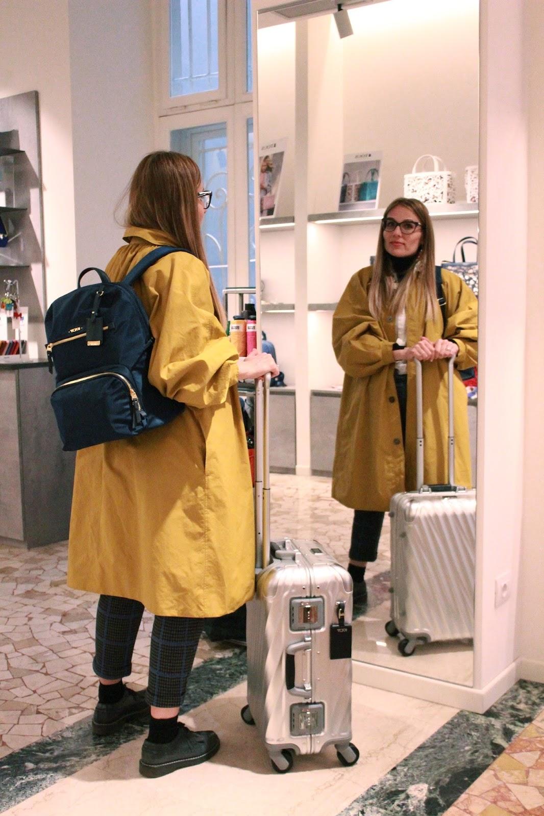 Eniwhere Fashion & Is@bag - Brescia