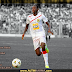 ABDUL RAHMAN BABA (LB) | Golden Squad