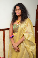 Sonia Deepti in Spicy Ethnic Ghagra Choli Chunni Latest Pics ~  Exclusive 027.JPG