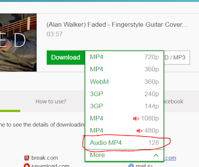 mp3 savefrom.net