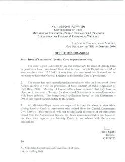 pensioners-i-card-doppw-order