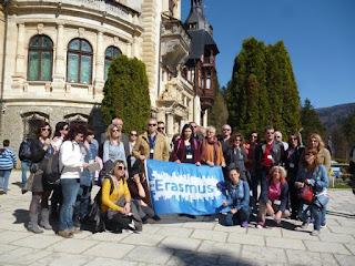 2ο Δημοτικό Σχολείο Κολινδρού - «2η Διακρατική Συνάντηση του Σχεδίου ERASMUS+»