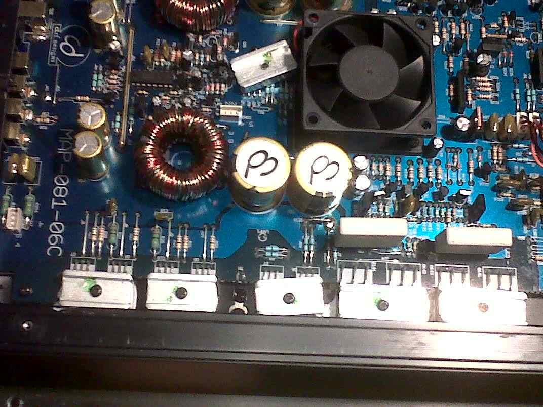 how to fix blown dead car amplifier repair guide how to install rh how to install car audio systems blogspot com car amp repair guide car audio amplifier repair manual