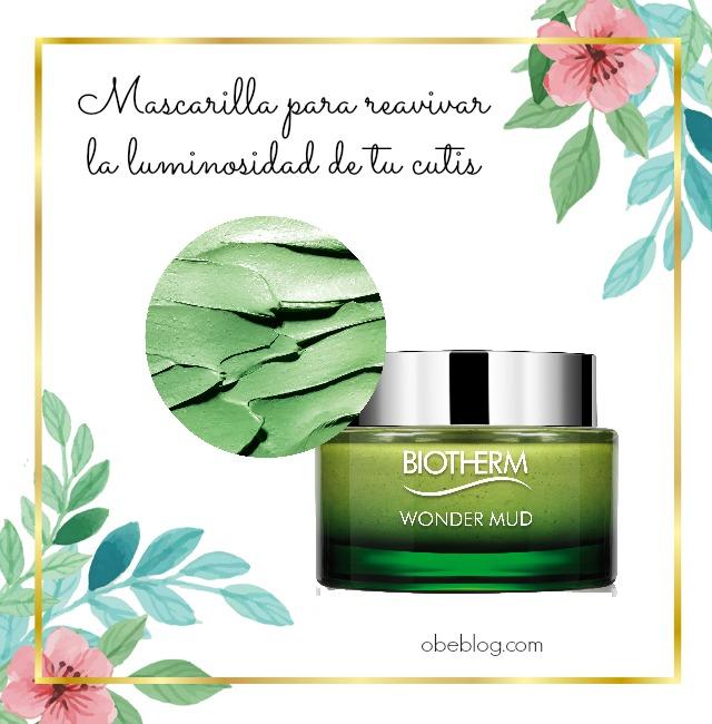 Skin_Best_Wonder_Mud_BIOTHERM_mascarilla_ObeBlog