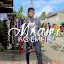 Music Video : Msami – Vipi Kwani : Download Mp4