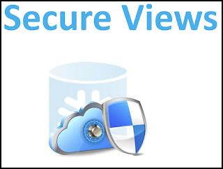 snowflake-secure_views