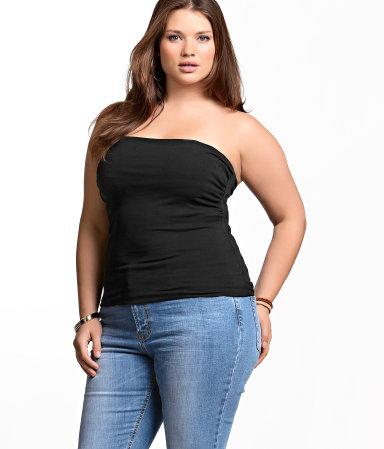 Tara Lynn Gewicht