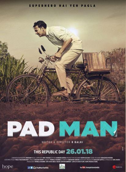 PadMan-Movie-Poster