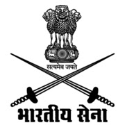 Indian Army jobs,latest govt jobs,govt jobs,latest jobs,jobs