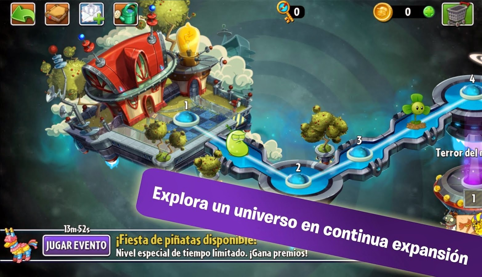 download game uno offline apk