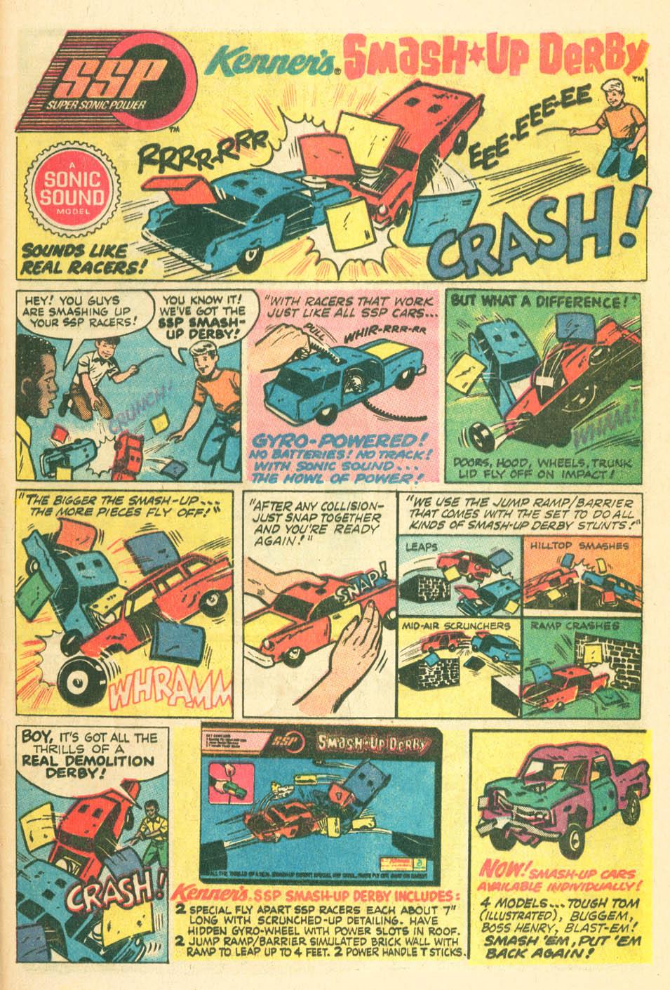 Detective Comics (1937) 427 Page 24