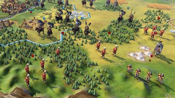 sid-meiers-civilization-vi-summer-2017-edition-pc-screenshot-www.ovagames.com-5