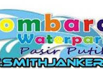 Lowongan PT. Sapadia Wisata Boombara Waterpark Pekanbaru Mei 2019
