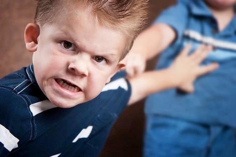 علماء يحددون سبب السلوك العدواني لدى المراهقين؟