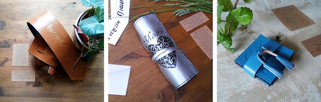 regalos-cuero-personalizados-grabados-iniciales-nombre-logos-simbolos-monogramas-iconos-ilustraciones.jpg