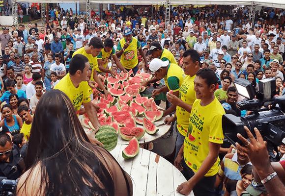 Festas-da-melancia