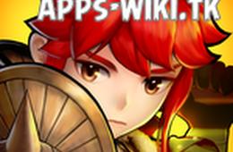 apps-wiki