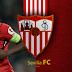 FIFA 18  July 01, 2018