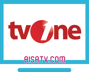 Nonton Live Streaming TV One HD Online Bola Liga 1 Indonesia
