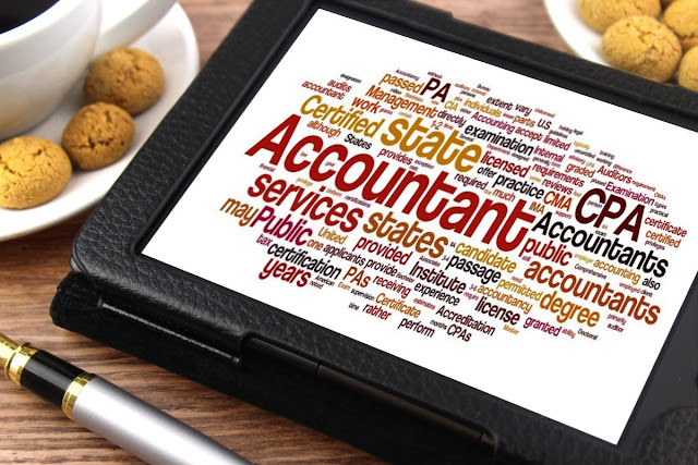 latest gulf jobs for accountants, sharjah new jobs for accountants