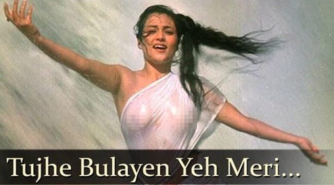 Bollywood hot photos -