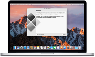 window on mac free install boot Camp |free install boot Camp OS X | Free Download Softwares and Apps for Mac and iPhone