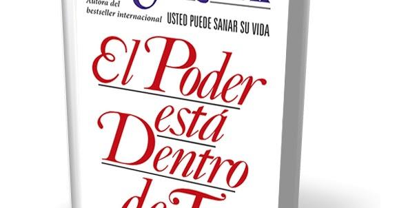 EDUCACIÓN DE MILLONARIOS: EL PODER ESTA DENTRO DE TI