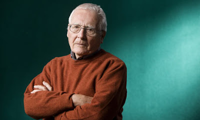 James Lovelock - Um Asno