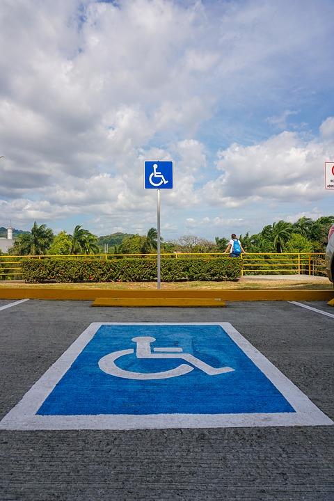 Lowongan Pekerjaan yang Diskriminatif pada Disabilitas