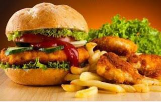 Ketahuilah Faktor Penyebab Obesitas