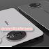 Rumeur: Nokia 9 dispose d'un scanner iris, audio spatial OZO