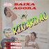 RAFAEL BARROS (RICARDÃO) 2019 FILÉEEE.mp3